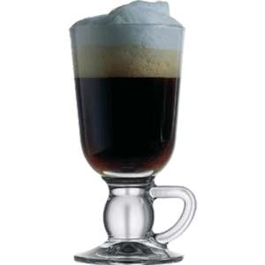 Бокал Irish Coffee 280мл