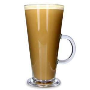 Бокал Irish Coffee 455мл Глинтвейн